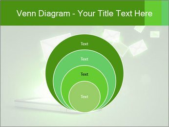 0000084151 PowerPoint Template - Slide 34