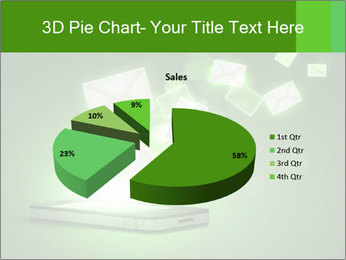 0000084151 PowerPoint Template - Slide 35