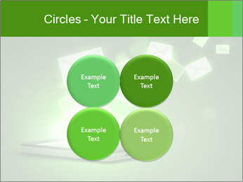 0000084151 PowerPoint Template - Slide 38