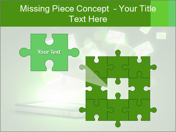 0000084151 PowerPoint Template - Slide 45