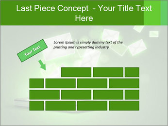 0000084151 PowerPoint Template - Slide 46