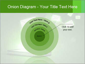 0000084151 PowerPoint Template - Slide 61