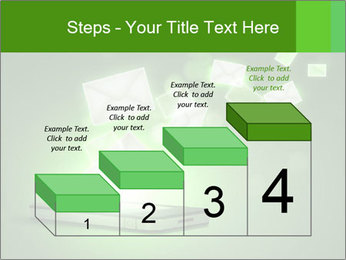 0000084151 PowerPoint Template - Slide 64