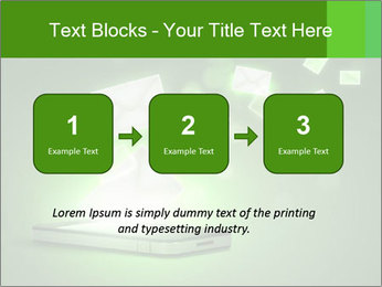 0000084151 PowerPoint Template - Slide 71