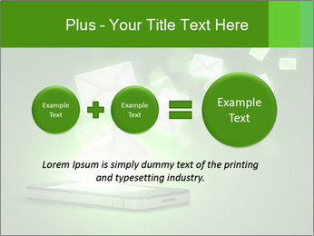 0000084151 PowerPoint Template - Slide 75