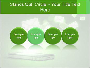 0000084151 PowerPoint Template - Slide 76