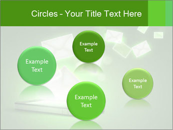 0000084151 PowerPoint Template - Slide 77