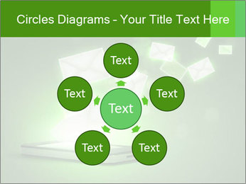 0000084151 PowerPoint Template - Slide 78
