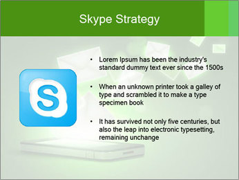 0000084151 PowerPoint Template - Slide 8