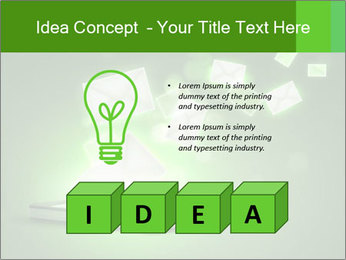 0000084151 PowerPoint Template - Slide 80