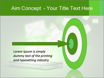 0000084151 PowerPoint Template - Slide 83