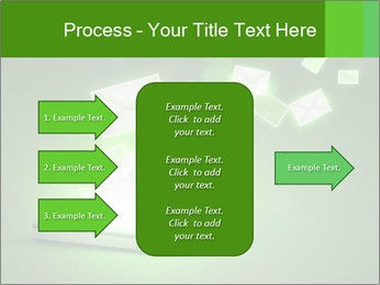 0000084151 PowerPoint Template - Slide 85