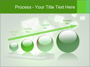 0000084151 PowerPoint Template - Slide 87