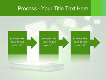 0000084151 PowerPoint Template - Slide 88