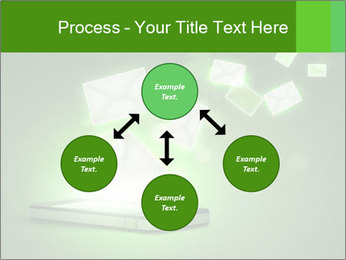0000084151 PowerPoint Template - Slide 91