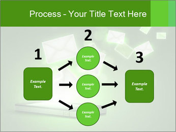 0000084151 PowerPoint Template - Slide 92