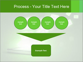 0000084151 PowerPoint Template - Slide 93
