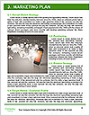 0000084151 Word Template - Page 8