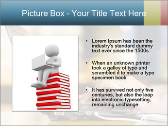 0000084152 PowerPoint Templates - Slide 13