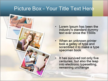 0000084152 PowerPoint Template - Slide 17