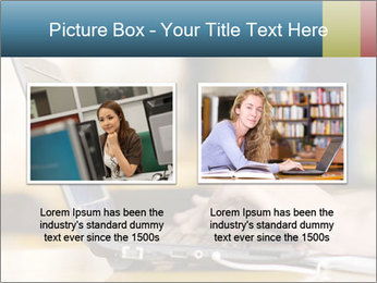 0000084152 PowerPoint Template - Slide 18