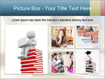 0000084152 PowerPoint Templates - Slide 19