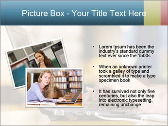 0000084152 PowerPoint Template - Slide 20