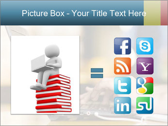0000084152 PowerPoint Template - Slide 21