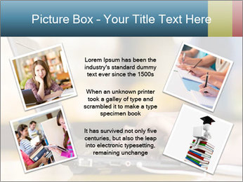 0000084152 PowerPoint Templates - Slide 24