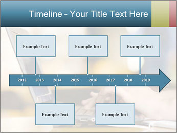 0000084152 PowerPoint Template - Slide 28