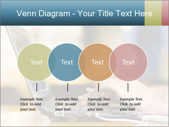 0000084152 PowerPoint Template - Slide 32