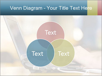 0000084152 PowerPoint Template - Slide 33