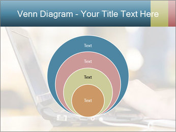 0000084152 PowerPoint Template - Slide 34