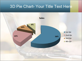 0000084152 PowerPoint Template - Slide 35