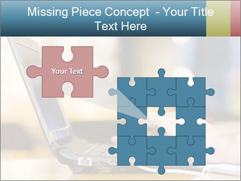 0000084152 PowerPoint Template - Slide 45