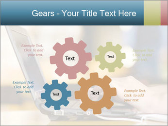 0000084152 PowerPoint Template - Slide 47