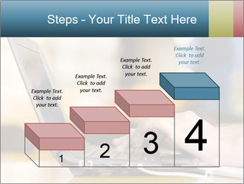0000084152 PowerPoint Template - Slide 64