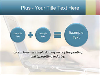 0000084152 PowerPoint Template - Slide 75