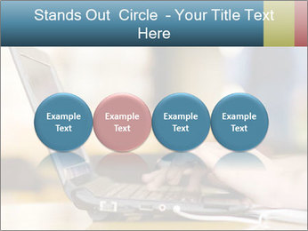 0000084152 PowerPoint Template - Slide 76