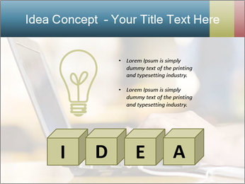 0000084152 PowerPoint Template - Slide 80