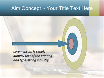 0000084152 PowerPoint Template - Slide 83