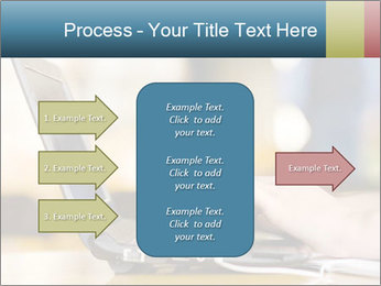 0000084152 PowerPoint Template - Slide 85