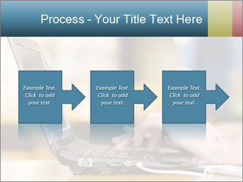 0000084152 PowerPoint Template - Slide 88
