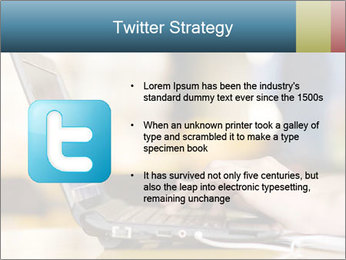 0000084152 PowerPoint Template - Slide 9