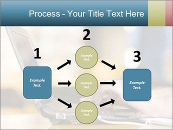 0000084152 PowerPoint Template - Slide 92