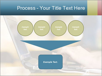 0000084152 PowerPoint Template - Slide 93