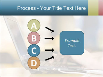 0000084152 PowerPoint Template - Slide 94