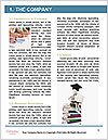 0000084152 Word Template - Page 3