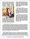 0000084152 Word Template - Page 4