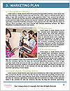 0000084152 Word Template - Page 8
